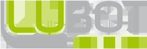 LUBOT Schmierstoff- und Prozesstechnik GmbH