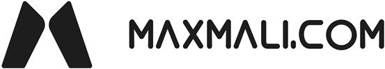 MAXMALI.COM